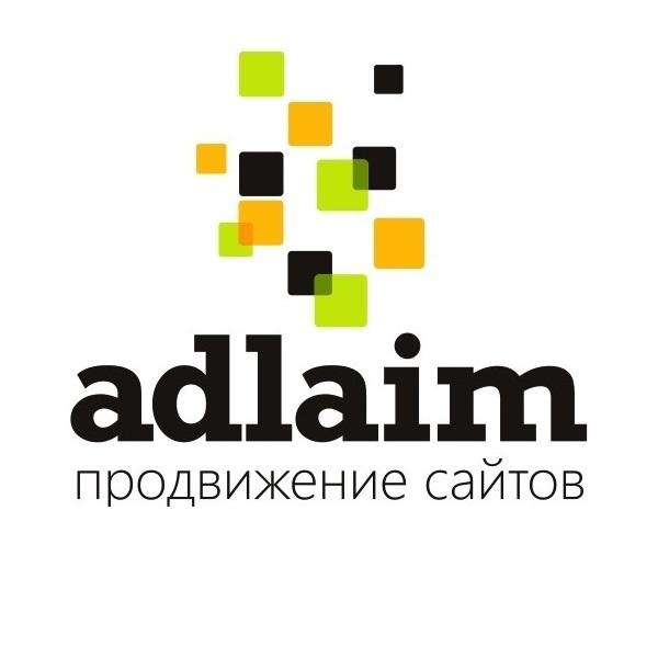 AdLaim