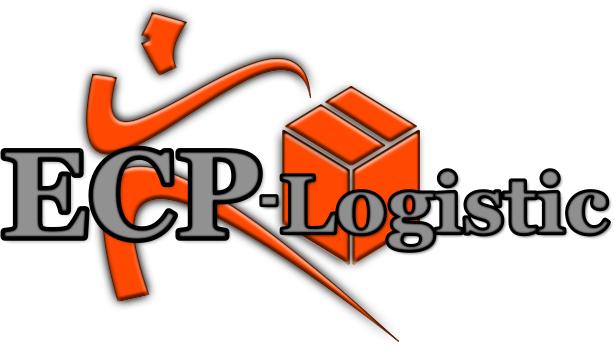 ECP-Logistic