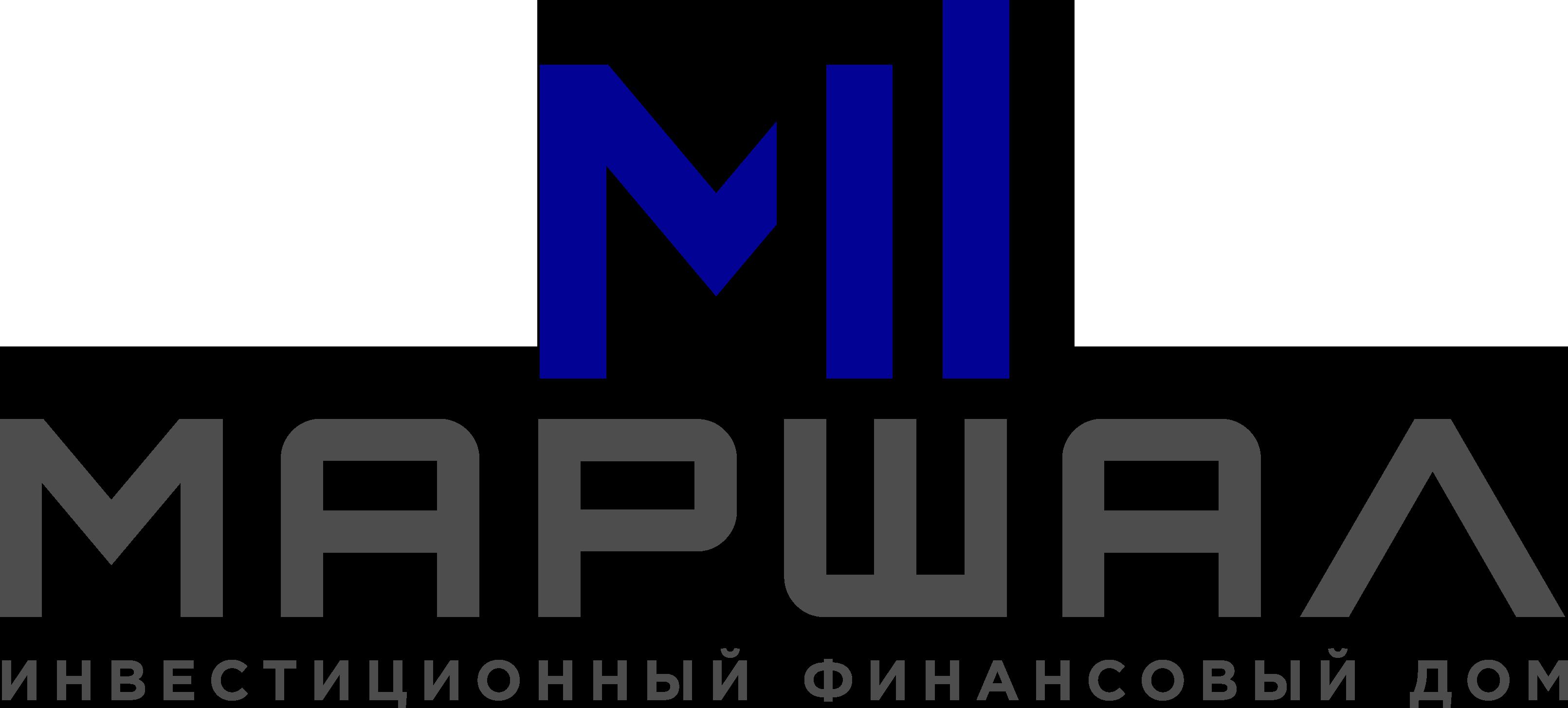 """Инвестиционный Финансовый Дом """"МАРШАЛ"""""""
