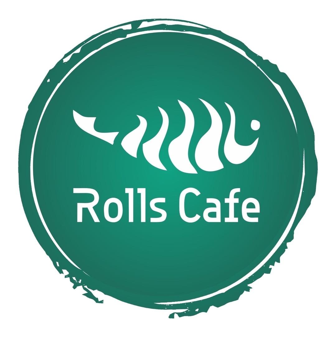 Rollscafe