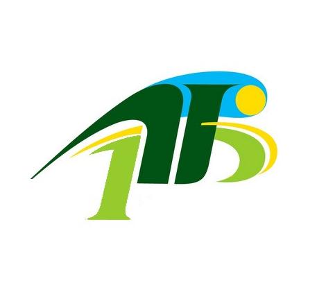 Управляющая компания Агрохолдинг Белозерие