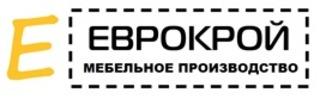 """Мебельное производство """"Еврокрой"""""""
