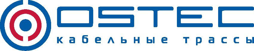 Технопром, ООО/ ТМ OSTEC