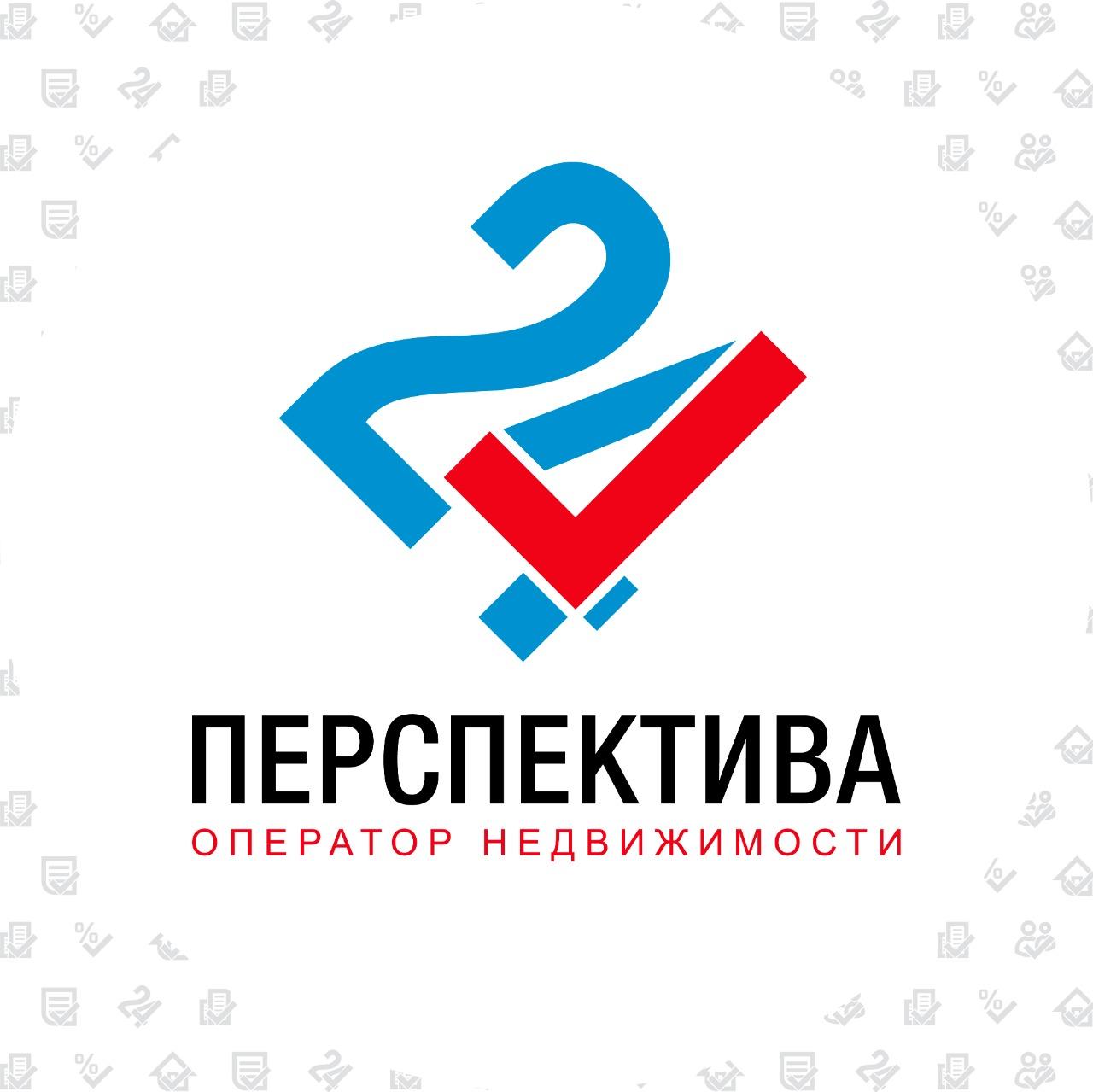 «Перспектива24-Киров»