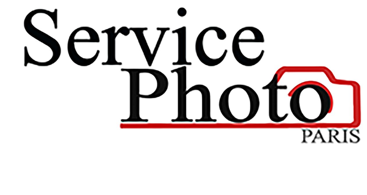 ServicePhoto