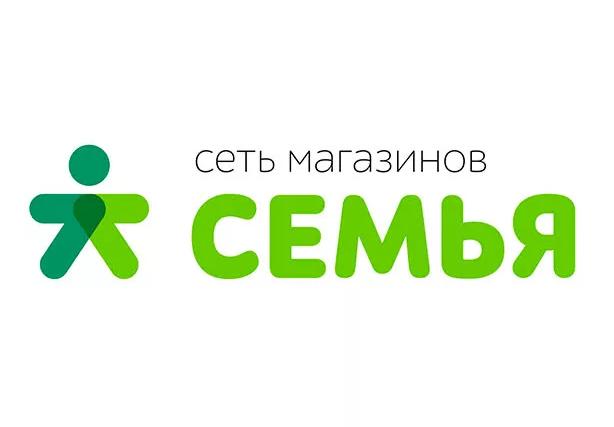 """Сеть магазинов """"СемьЯ"""""""