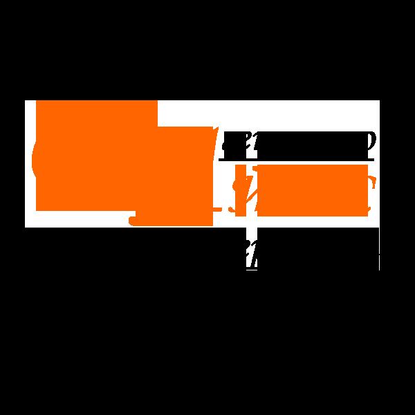 """ООО ГК """"Дайвес"""""""
