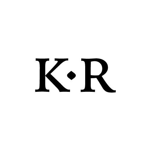 Интернет-магазин обоев Kleister.ru