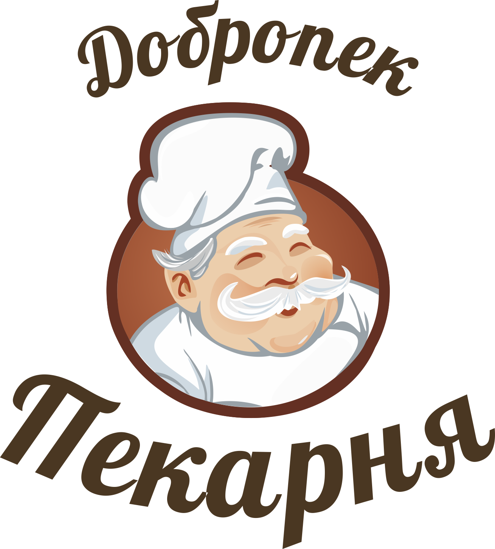 Касаткин Алексей Юрьевич