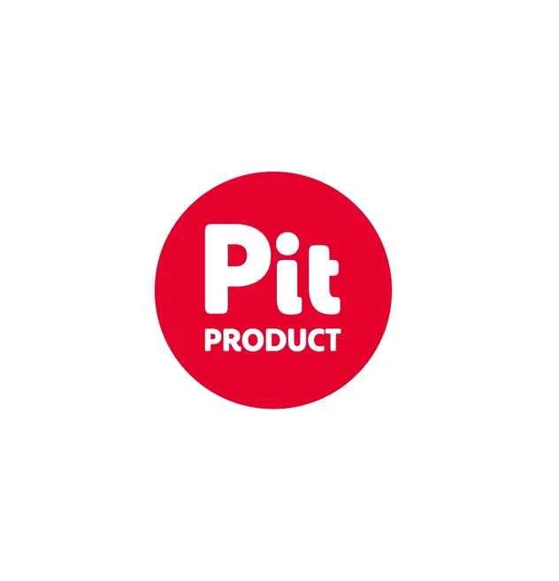 Пит-Продукт