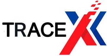 Trace-X