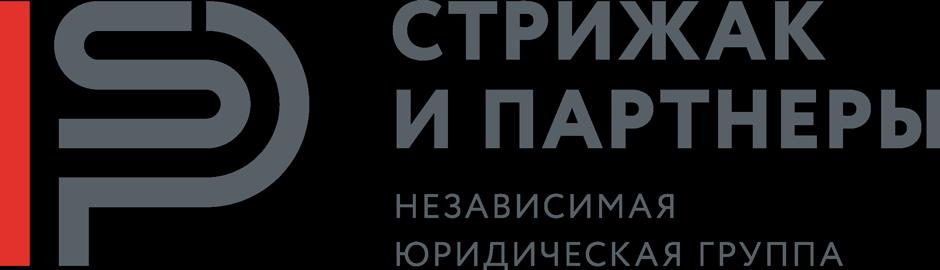 Адвокатсий кабинет адвоката Стрижака М. М.