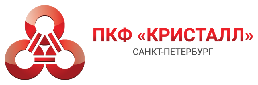 ПКФ «Кристалл»