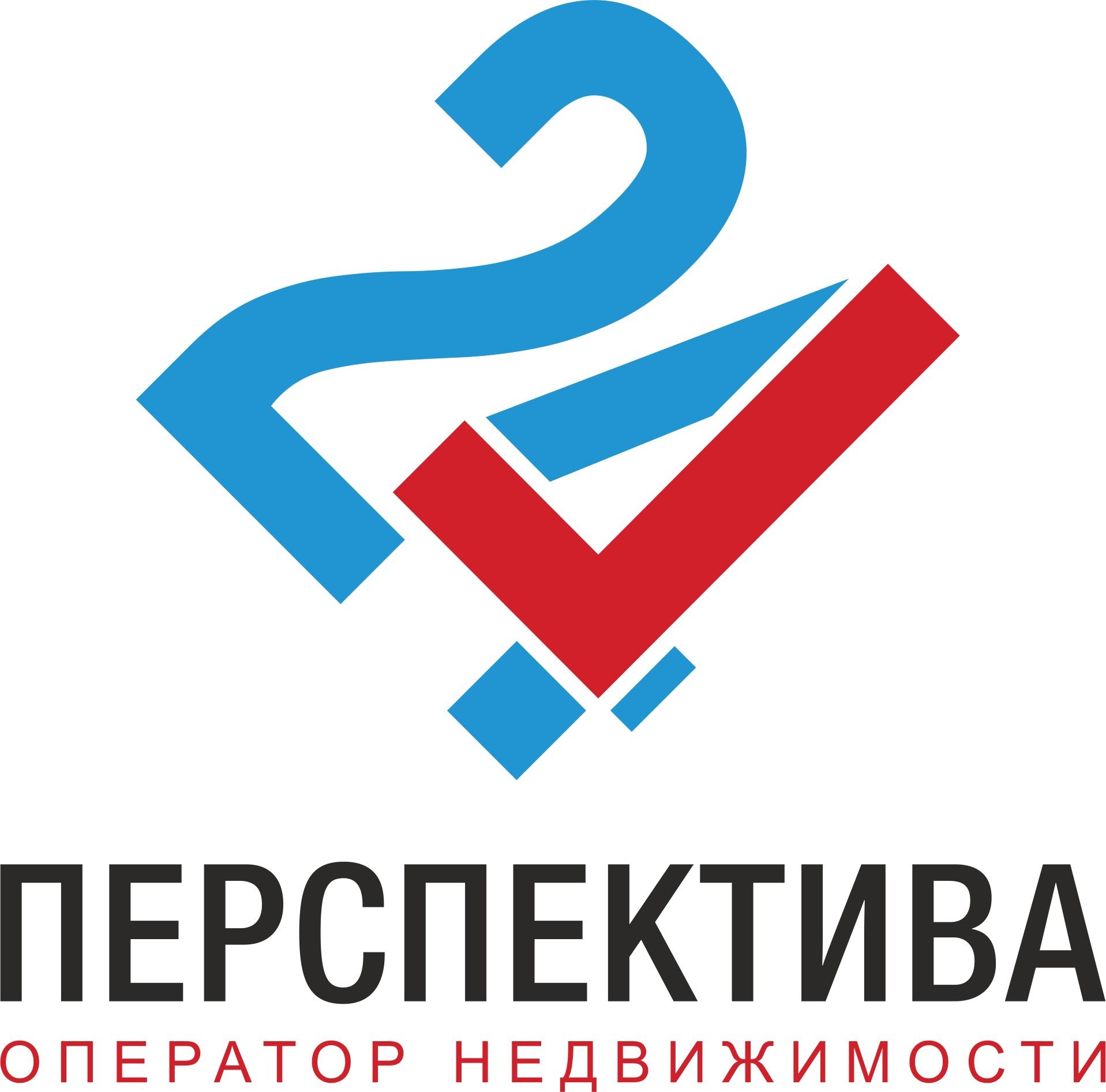 Перспектива 24 Архангельск