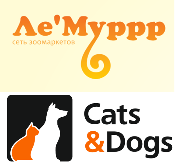 ООО Cats&Dogs