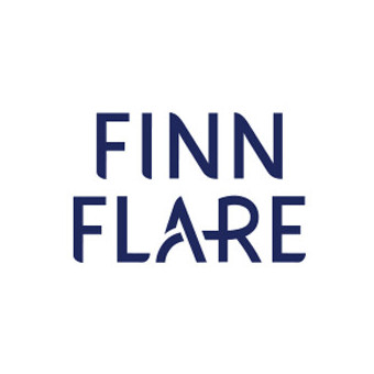 Finn Flare