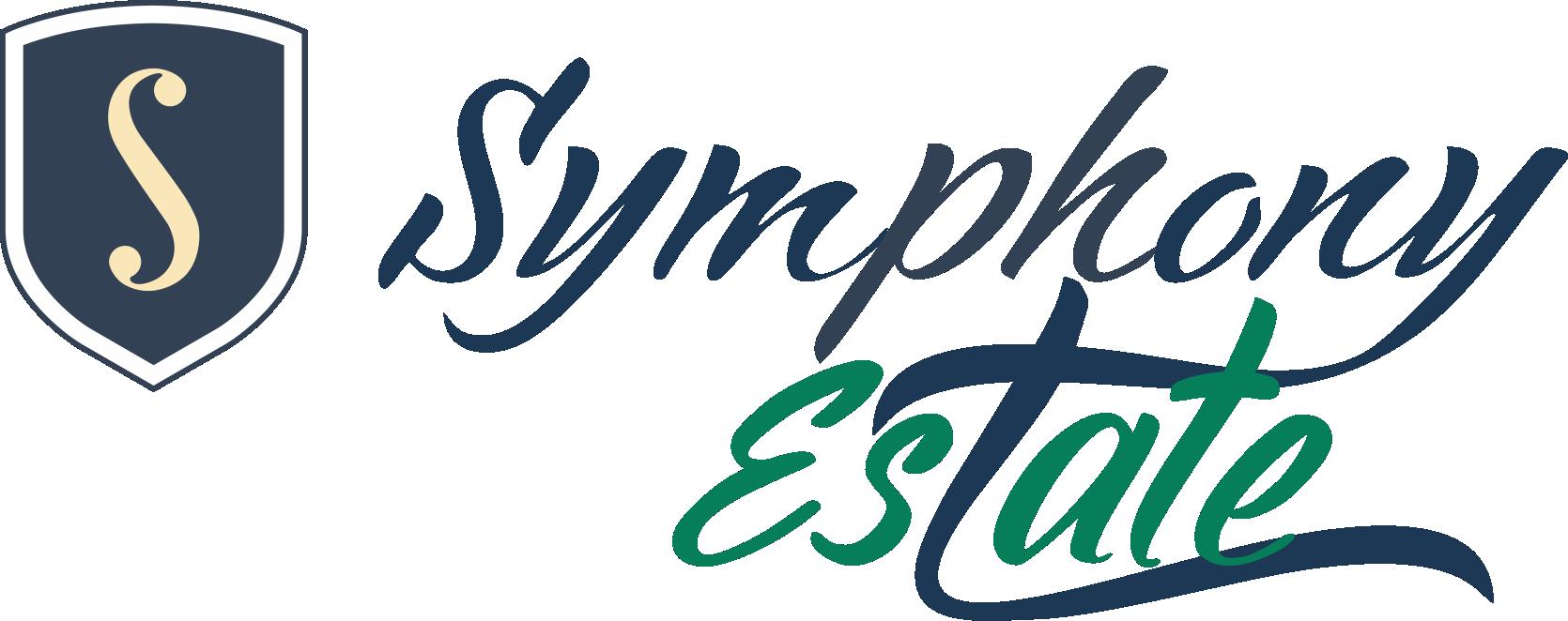 Symphony Estate