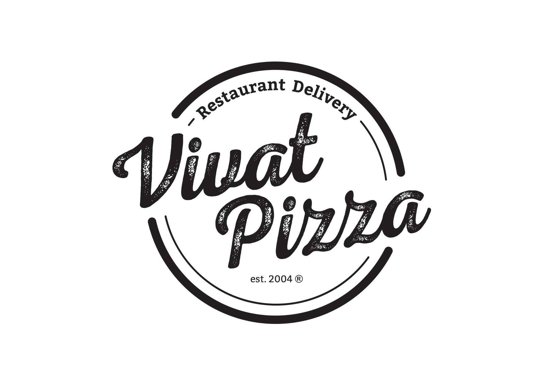Виват Пицца
