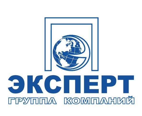 ЭКСПЕРТ-ПРО