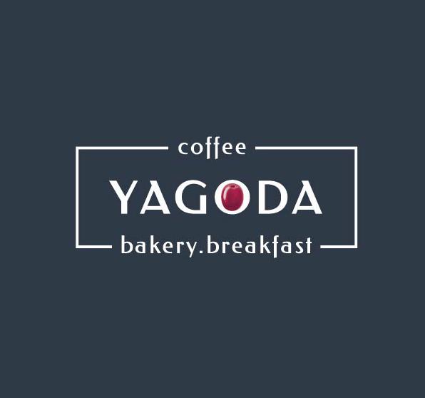 Кофейни YAGODA