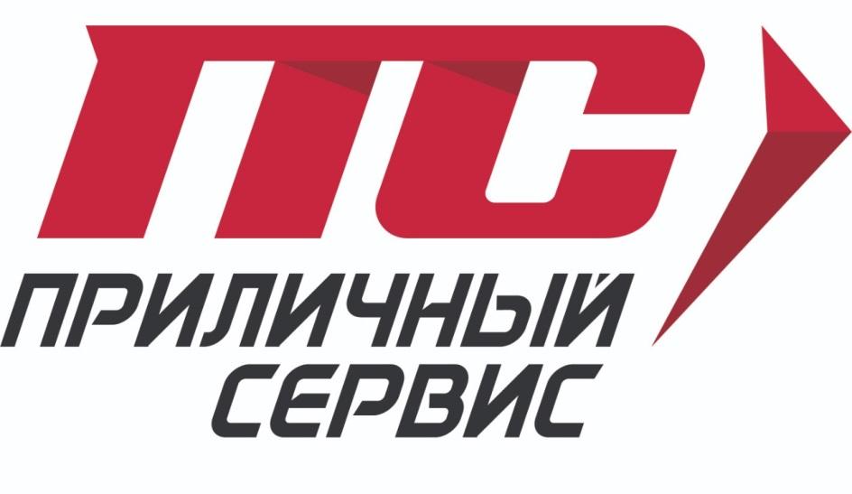 Гордеев Антон Константинович