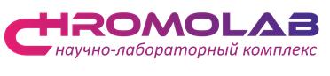 ООО «ХромсистемсЛаб»