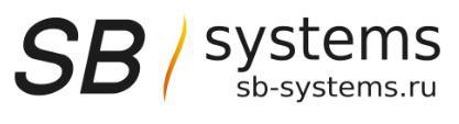 Сб-Системс