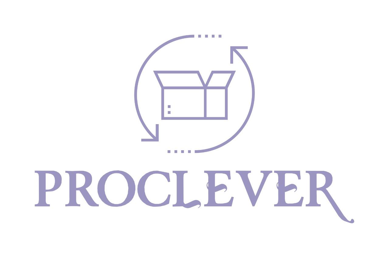 «ПроКлевер»