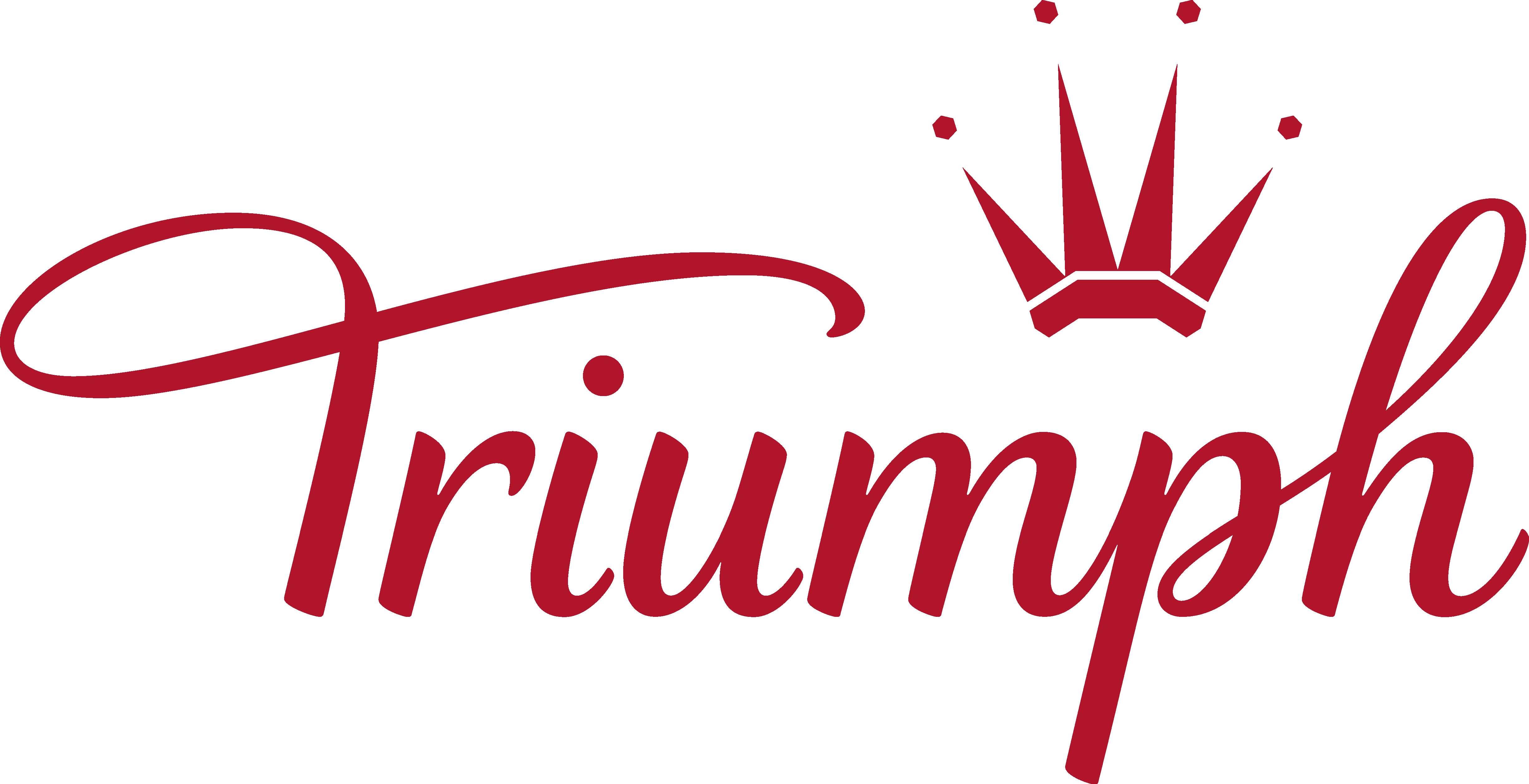 Тriumph