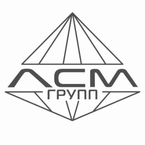 ООО ЛСМ-Групп