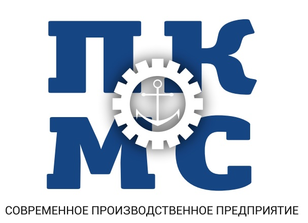 "ООО ""ПК ""МС"""