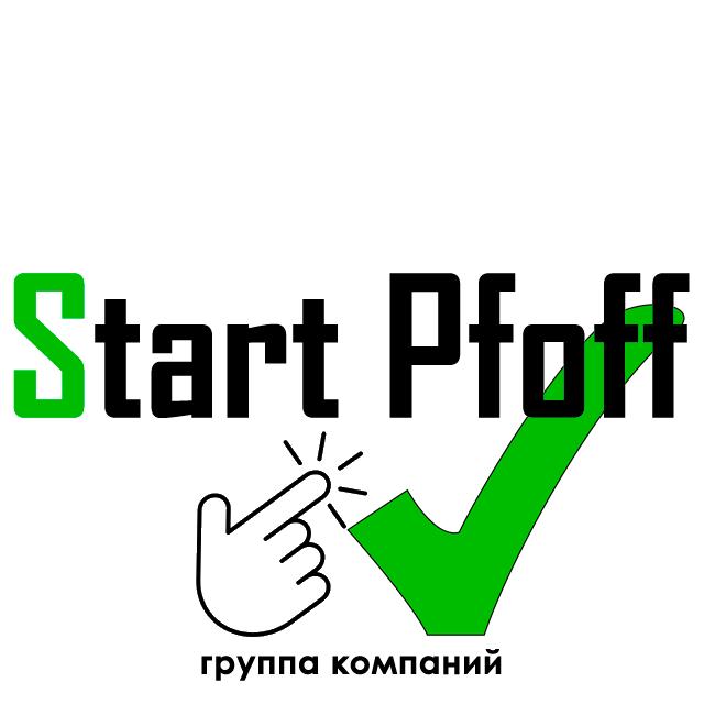 Start Proff