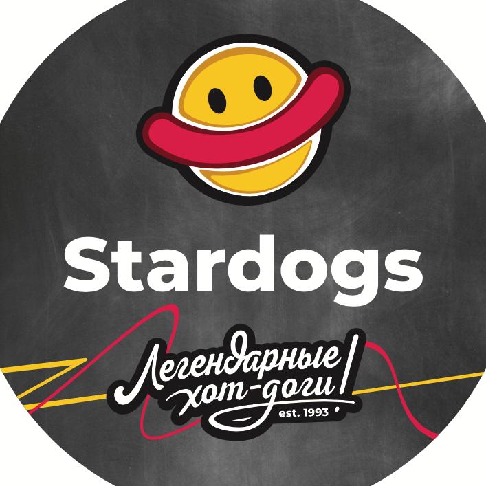 Stardogs (Стардогс)