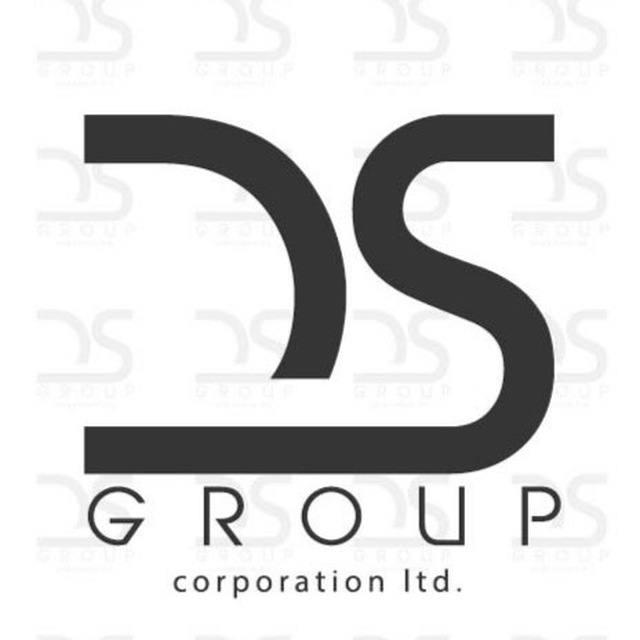 Дс групп
