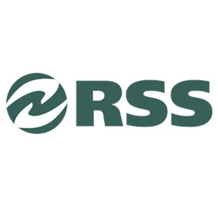 РСС, ООО