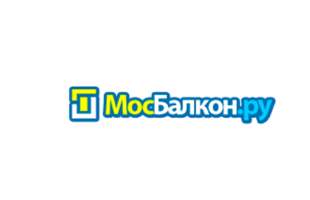 М-Балкон, ООО