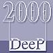 Работа в компании ДИИП 2000 в Иркутске