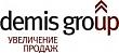 Demis Group digital agency