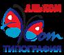 Работа в компании Альком (ИП Антонюк А.Ю.) в Ростове-на-Дону