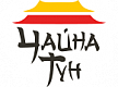 ЧайнаТун, ООО