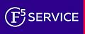 Работа в компании F5 SERVICE во Владивостоке