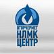Вторчермет НЛМК Центр, ООО