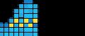 """Работа в компании ООО """"Ипотечное агентство Югры Центр недвижимости"""" г. Сургут в Сургуте"""