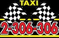 Работа в компании Белое Такси (2-306-306) в Ростове-на-Дону