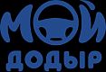 "ООО ""Мойдодыр-Казань"""