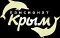 """Фирма """"Востоный Крым"""", ООО"""