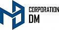 Работа в компании ООО Корпорация ДМ в Сочи