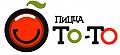 Работа в компании ТОаст групп, ООО в Иваново