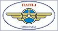 """Работа в компании АО """"ПАТП-1 г. Ярославля"""" в Ярославле"""