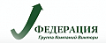 Работа в компании ООО Союз Диспетчеров России в Тольятти